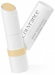 avene couvrance stick antitaches